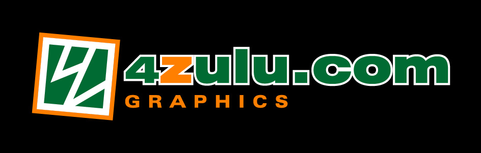 4ZULU Graphics
